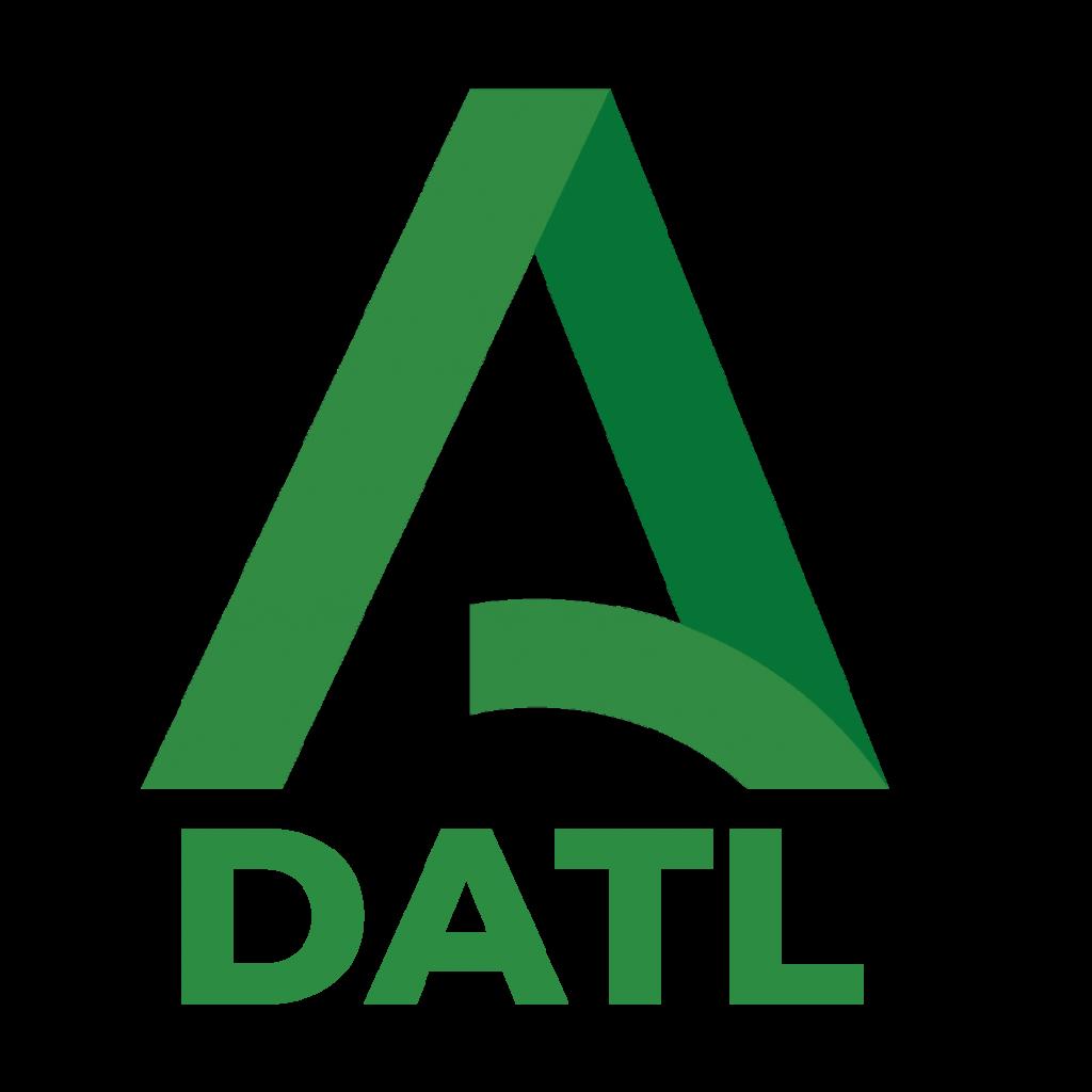 Imagen-Web-Titulos-DATL-Junta-Andalucia