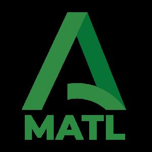 Imagen-Web-Titulos-MATL-Junta-Andalucia