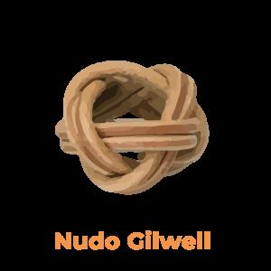 Imagen-Web-Titulos-Nudo-Gilwell