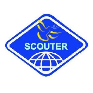 Insignia-Integracion-Scouter-ASDE-400px