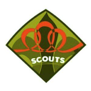 Insignia-Integracion-Scouts-ASDE-400px